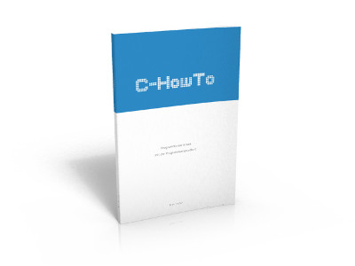 C Handbuch